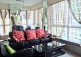 Emery Point - Property For Rent in Singapore
