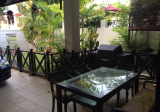 Jalan Angin Laut - Property For Sale in Singapore