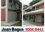 86 Circuit Road - HDB for rent in Singapore