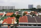 602 Clementi West Street 1 - Property For Sale in Singapore