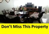 53 Geylang Bahru - Property For Sale in Singapore