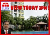 Sunglade - Property For Rent in Singapore