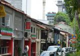 Bali Lane - Property For Sale in Singapore