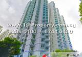 386 Bukit Batok West Avenue 5 - Property For Sale in Singapore