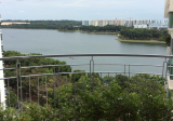 Baywater - Property For Rent in Singapore