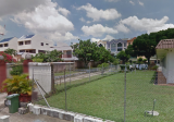 ** KOVAN Detached House For RENT! - Property For Rent in Singapore