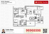 Bluwaters - Property For Sale in Singapore