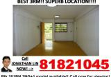 201 Bedok North Street 1 - Property For Sale in Singapore