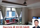 484 Admiralty Link - HDB for sale in Singapore