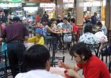 Good Crowd! Food Stall at Macpherson - Property For Rent in Singapore