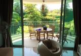 Baywater - Property For Sale in Singapore