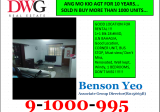 28 Jalan Bahagia - Property For Rent in Singapore