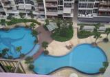 Austville Residences - Property For Rent in Singapore