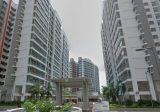 273C Compassvale Link - HDB for sale in Singapore
