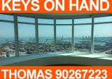 76 Shenton - Property For Sale in Singapore