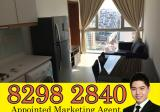 Genuine Deal! Full Furnish 1 Brm For Rent! - Property For Rent in Singapore