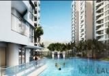 Arc at Tampines - Property For Rent in Singapore