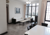 Regent Heights - Property For Rent in Singapore