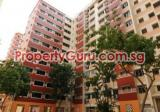 352 Choa Chu Kang Central - HDB for rent in Singapore