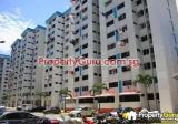 153 Yishun Street 11 - Property For Rent in Singapore