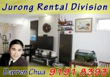 910 Jurong West Street 91 - Property For Rent in Singapore