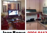 607 Choa Chu Kang Street 62 - HDB for sale in Singapore
