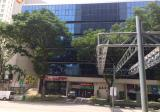 Sim Lim Square - Property For Rent in Singapore
