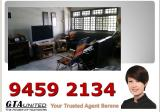 15 Bedok South Road - Property For Sale in Singapore