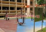 177 Lompang Road - HDB for rent in Singapore