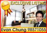 Bridport Ave, Semi-Detached House D20 - Property For Sale in Singapore