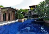 Seaview Bungalow @ Sentosa Cove - Property For Sale in Singapore