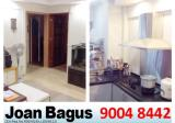 133 Bedok North Avenue 3 - HDB for sale in Singapore
