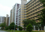 35 Jalan Bahagia - Property For Rent in Singapore