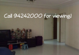 119 Teck Whye Lane - Property For Sale in Singapore