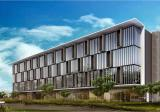 Tagore 8 - Property For Sale in Singapore