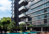 The Marq On Paterson Hill - Property For Sale in Singapore