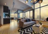 STATE-OF-ART. LUXURY.STYLE.SEA-VIEW@BALCONY!.CBD. - Property For Rent in Singapore