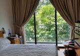 Holland Residences - Property For Sale in Singapore