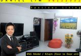 27 Marsiling Drive - HDB for sale in Singapore