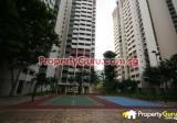 271 Toh Guan Road - HDB for rent in Singapore