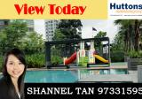 The Trizon - Property For Sale in Singapore