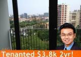 8 @ Woodleigh - Property For Rent in Singapore
