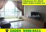 Queens - Property For Sale in Singapore