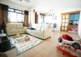 629 Woodlands Ring Road - HDB for rent in Singapore