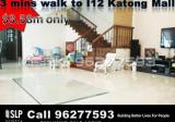 Tembeling road Semi detached for sale - Property For Sale in Singapore