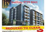 Liv on Wilkie - Property For Sale in Singapore