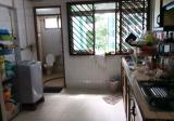 919 Jurong West Street 91 - HDB for sale in Singapore