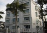 Sea Avenue Mansions - Property For Rent in Singapore