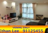 629 Senja Road - Property For Sale in Singapore