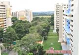 306 Hougang Avenue 5 - Property For Rent in Singapore